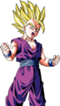 File:60px-Db raging blast 2 ssj2 teen gohan by ultimatessjsongokou4-d4p360h.png