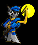 Graphics-sly-cooper-161460