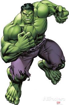 Hulk-marvel-avengers-assemble-lifesize-standup
