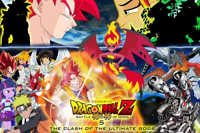 File:Dragon ball z battle of gods 5 promo 3 by gonzalossj3-d6ld1zj.jpg