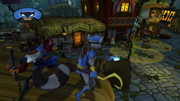 File:Sly-cooper-thieves-in-time-details-reveal-playable-ancestors-like-rioichi-cooper.jpg