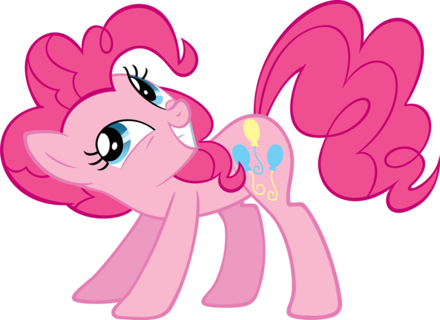 File:Excited Pinkie Pie.png