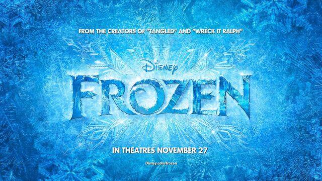 File:Tumblr static frozen-disney-frozen-34977338-1600-900.jpg