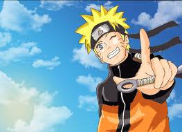 File:Naruto.jpg