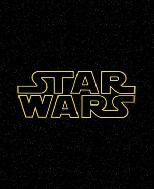 2556430-star wars logo by johnnyslowhand-1-