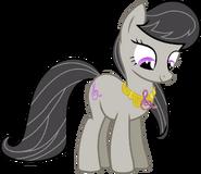 Octavia element of music