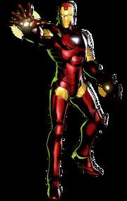 1871118-iron man