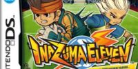 Inazuma Eleven (The Game)