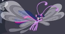 File:225px-Twilight Sparkle Breezie ID S4E16.png