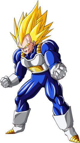 File:Super vegeta by dony910-d55lvfp.png
