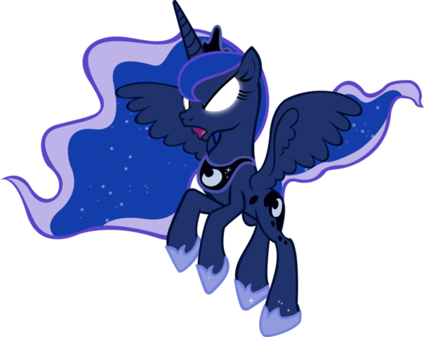 File:Princess luna by memershnick-d6033mu.png