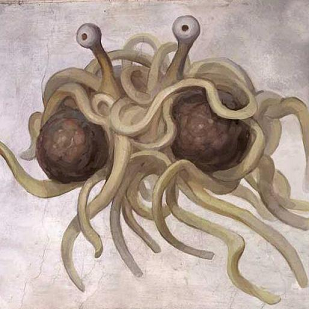 File:FSM.png