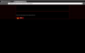 Screen Shot 2013-10-22 at 7.09.53 PM