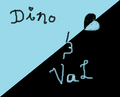 Thumbnail for version as of 18:04, April 1, 2013