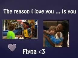File:Chyna & fletcher.png