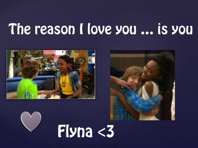 File:Flyna4eva-5.jpg