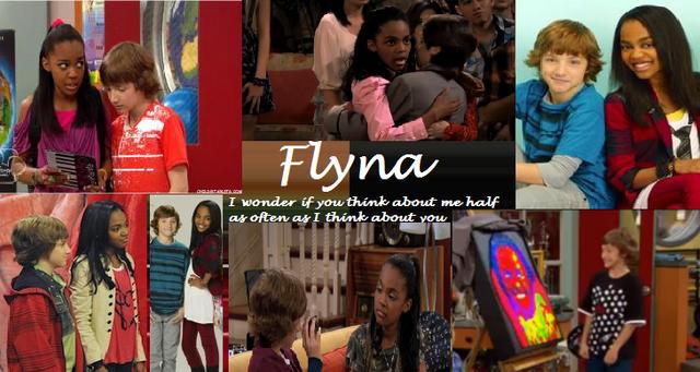 File:Flyna!.png