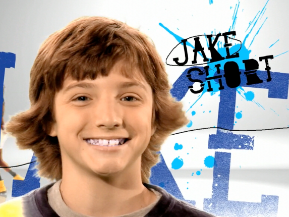 File:Jake Short.png
