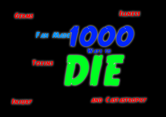 File:Fan Made 1000 Ways to Die Logo.png