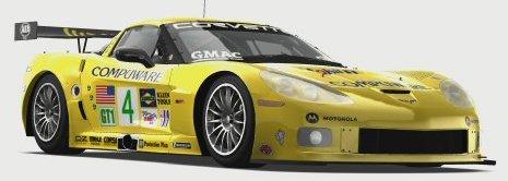 File:Chevy4C6R2006.jpg