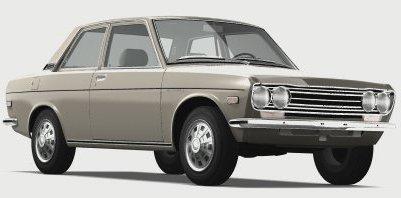 File:NissanDatsun1970.jpg