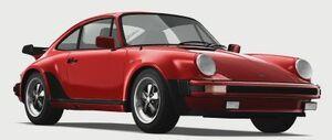 Porsche911Turbo1982