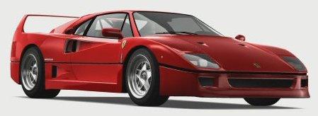 File:FerrariF401987.jpg