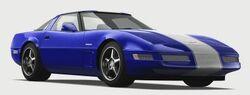 ChevyGrandSport1996