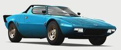 LanciaStratos1974