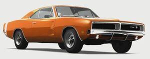 DodgeCharger1969