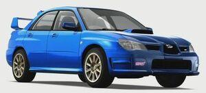 SubaruImprezaWRX2005