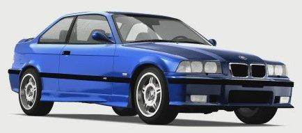 File:BMWM3E361997.jpg