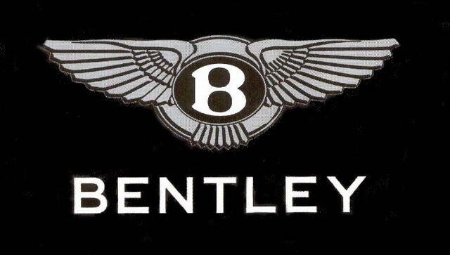 File:Bentleylogo.jpg