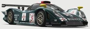 Porsche5911GT11998