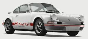 Porsche911Carrera1973