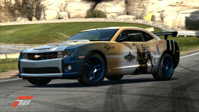 File:ChevyCrackdown2Camaro.jpg