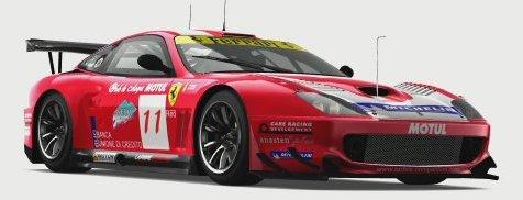 File:Ferrari115502005.jpg