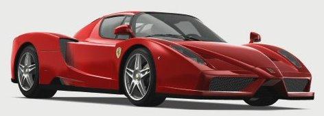 File:FerrariEnzo2002.jpg