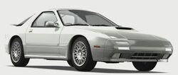 MazdaRX71990