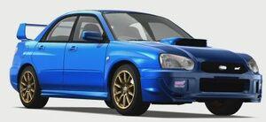SubaruImprezaWRX2004
