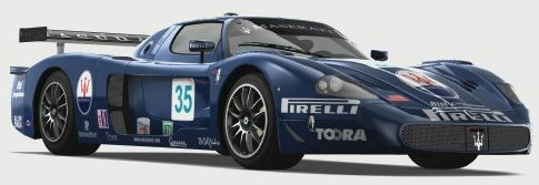 File:Maserati35MC122005.jpg