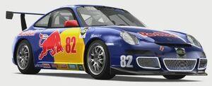 Porsche82911GT32006