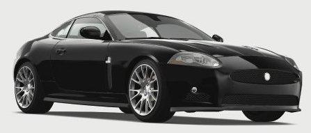 File:JaguarXKRS2009.jpg