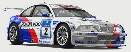 File:BMW2M3GTR2005.jpg