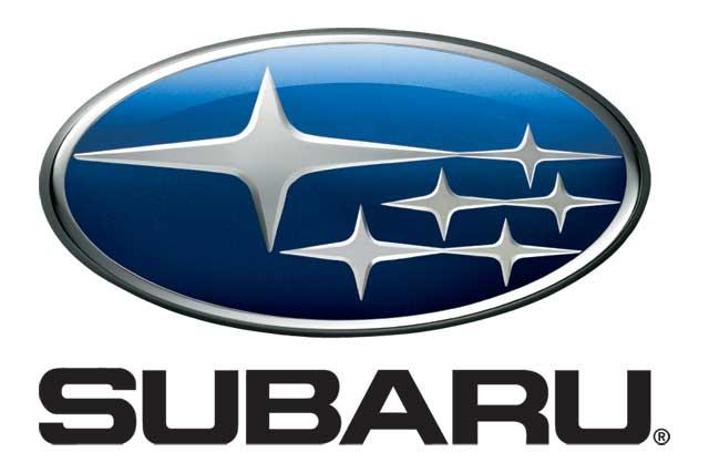 File:Subaru.jpg