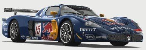 File:Maserati15MC122005.jpg