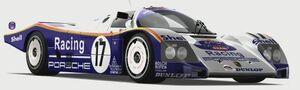 Porsche17962c1987