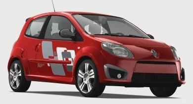 File:RenaultTwingo2009.jpg