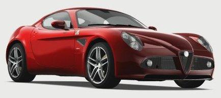 File:Alfa8C2007.jpg