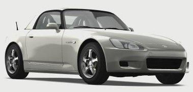 File:HondaS20002003.jpg